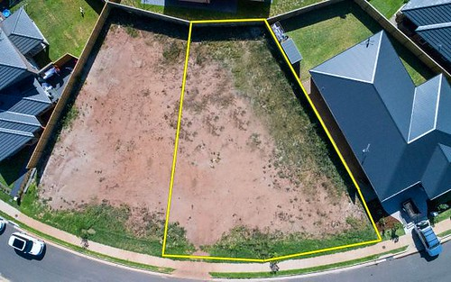 Lot 348/ 11 Jamison Road, North Richmond NSW