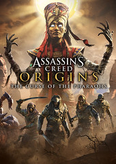Assassis-Creed-Origins-260218-006