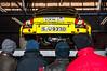 Porsche 911 - S-U 9370 (Trackside70) Tags: 2018 bicester bicesterheritage sundayscramble january classic classiccars sportscars sunshine cars historic automobile nikond300s nikonafsdxnikkor1685mmf3556gedvr polariser garywalton