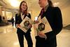 Premio Tecnología Siglo XXI (ib-red) Tags: ibred premio nacional de tencología siglo xxi elsuplemento telecomunicaciones galardón ceremonia entrega albertonavarrorubio