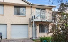 26/12-14 Barker Street, St Marys NSW