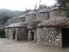 (Joan Pau Inarejos) Tags: bages catalunya 2018 enero tines cabanes tinajas pedra seca vino bodega bodegas piedra rústic segle xix