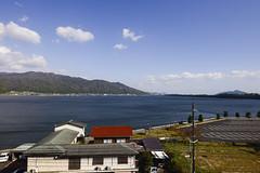 Japan 2017 Autumn_534 (wallacefsk) Tags: amanohashidate japan kyoto miyazu monju 京都 天橋立 宮津 文珠 日本 關西 miyazushi kyōtofu jp