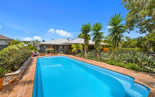 6 Timbertops Drive, Coffs Harbour NSW