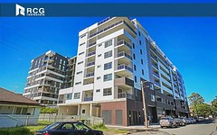 40/32 Castlereagh Street, Liverpool NSW