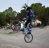 DSC_0451 (XL BMX) Tags: bmx training byke bicycle sport bmxrace