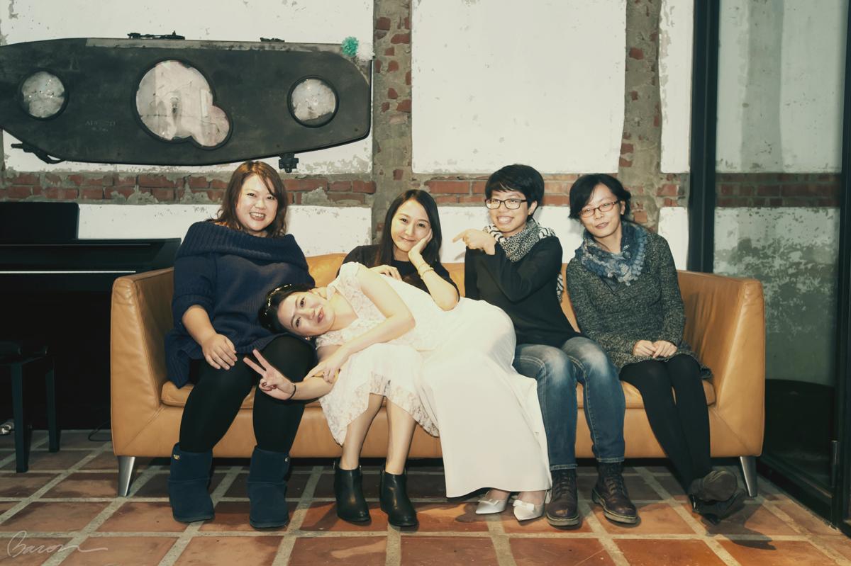 Color_368,一巧國際攝影團隊, 婚禮紀錄, 婚攝, 婚禮攝影, 婚攝培根, Buono Bella 波諾義式料理 新竹