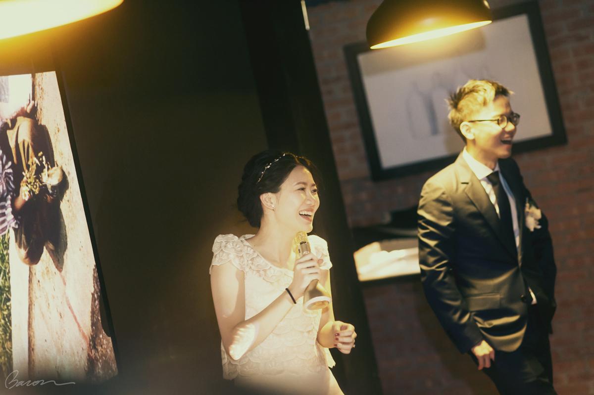 Color_356,一巧國際攝影團隊, 婚禮紀錄, 婚攝, 婚禮攝影, 婚攝培根, Buono Bella 波諾義式料理 新竹