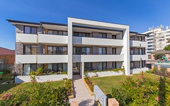 9/276-280 Liverpool Rd, Enfield NSW