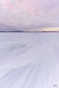 ''Mer de neiges!'' L'islet sur mer (pascaleforest) Tags: paysage landscape passion nikon sigma nature winter hiver neige snow ciel sky cloud couleur wave vague québec canada montagne mountain nuage texture colorful sunrise levédesoleil champ linguee immencité immencity