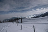 MDS_9410 (Mayukh_80) Tags: nikonofficial mountains snow gulmarg kashmir landscape snowscape