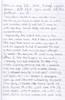 Automatic Writing Project #2 Page 62 (ms. neaux neaux) Tags: dawnarsenaux automaticwritingproject2 freewrite text words creativewriting stories