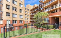 146/2-4 Macquarie Road, Auburn NSW
