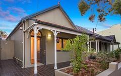234 Corunna Road, Petersham NSW