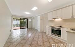 75/7 Bandon Road, Vineyard NSW