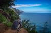 Hawaii-91 (Rajender Razdan) Tags: hawaii kauai vacation