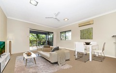 24/12-18 Morehead Street, South Townsville Qld