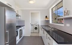 28 Jessica Street, Bateau Bay NSW