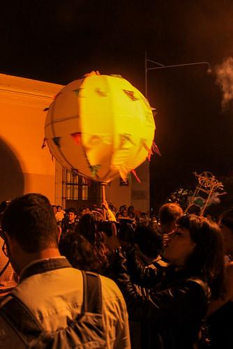 Oaxaca Día Muertos  2017(53)