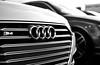 The rings of desire. (ashish@india) Tags: audi s4 victoria canada automobile