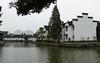 P1130643-2 (Simian Thought) Tags: xitang china watertown