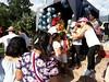 VIII Cabalgata Solidaria Reyes Magos de ACYCOL Piedecuesta 20 de enero de 2018. (Salón del Cómic) Tags: viii cabalgata solidaria reyes magos de acycol piedecuesta 20 enero 2018 josé leonardo lozada mónica martínez