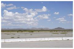 Mojave Desert_0595 (Thomas Willard) Tags: mojave desert california clouds sky