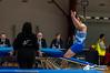 2018 01 21 DMT Hulshout GymFed-13 (gymfed) Tags: dmt dubbeleminitrampoline gymfed hulshout provincialevoorronde wedstrijd