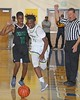 D203422A (RobHelfman) Tags: crenshaw sports basketball highschool losangeles dorsey dominiquewinbush