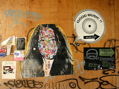 IMG_1702 (craigharrisnelson) Tags: bangkok thailand thonglor sukhumvit 55 street art graffiti