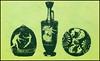Πειραϊκά αγγεία (E. Dodwell 1819). (Dionysis Anninos) Tags: piraeus πειραιάσ pirée grèce greece ελλάδα пиреос гърция piräus griechenland piræus grækenland grikkland pireo grecia hellas grecja kreikka пирей греция grécia пиреј грчка görögország pire yunanistan řecko pireu πειραιεύσ