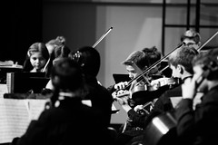F61B5132 (horacemannschool) Tags: holidayconcert md music hm horacemannschool