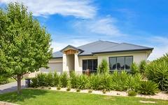 6 Falcon Drive, Tamworth NSW