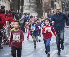 11022018-IMG_8979 (Azur@Charenton) Tags: 2018 750m aoc fouléescharentonnaises azurolympique charenton course courseàpied enfants running