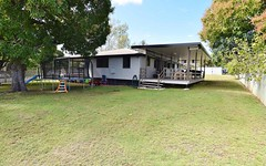 14 CHARLOTTE STREET, Charters Towers City Qld