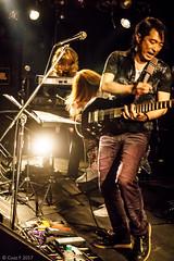 ARS NOVA FEST 2017 07914 (Cortez77_fr same nickname on Ipernity) Tags: 2017 kichijoji akiko arsnova arsnovafest hazime hitomi japan john kanazawa kawamura keiko live mika panky prog progressive rock satoshi shingoueno silverelephant tokyo tsubata