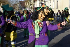 DSC8271 (Starcadet) Tags: dieburg dibborsch fastnacht dibojerfastnacht karneval prty brauchtum parade umzug fastnachtszug fastnachtdienstag fasching fasnet kostüme verkleiden südhessen cosplay spas humor clowns
