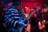 Jellybean Johnson 20180215-DSC05979 (Rocks and Waters) Tags: guitar guitarist music rockmusic bluesmusic club jukejoint nightlife sonyalpha zeiss batis batis225 a7rii red blue sonnartfe1855