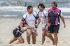 H6H68018 Ibuprofen Vets v Crossroad Crusaders (KevinScott.Org) Tags: kevinscottorg kevinscott rugby rc rfc haarlemrfc ameland 2017 beachrugby abrf17 crossroadscrusaders
