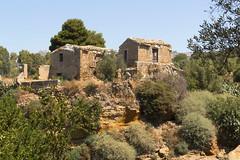 Valle dei Templi (Giancarlo Scolari) Tags: valledeitempli agrigento sicilia