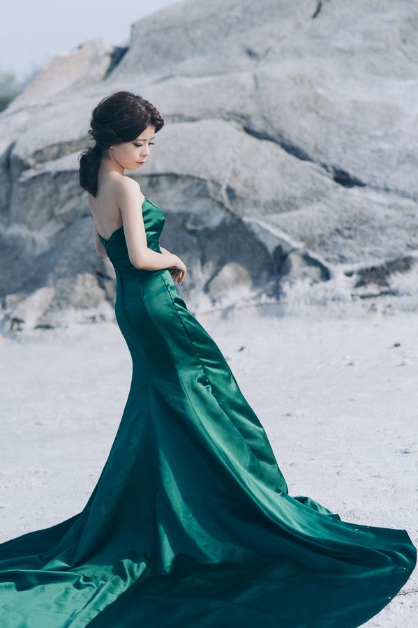 39456809234 2e2e5857e7 o [婚紗] Aiden&Ashley /台南自助婚紗
