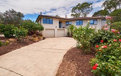 13 Wyles Place, Flynn ACT