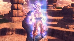 Dragon-Ball-Xenoverse-2-210218-013