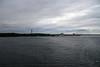 Stockholm (Jaan Keinaste) Tags: pentax k3 pentaxk3 eesti estonia rootsi sweden stockholm meri sea