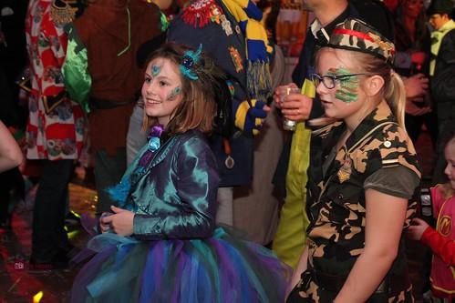 Kindercarnaval Druiventros026