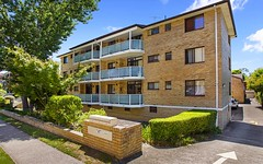9/10 Muriel St, Hornsby NSW