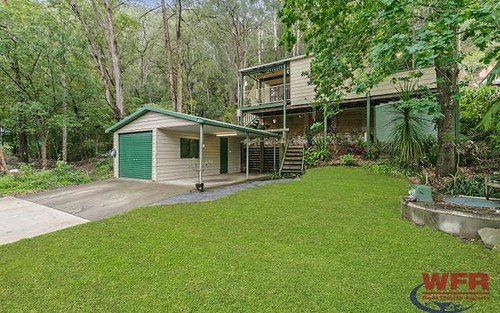 152 Settlers Rd, Lower Macdonald NSW