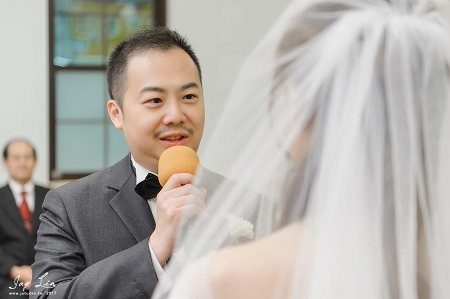 台北國賓飯店 教堂證婚 午宴  婚攝 台北婚攝 婚禮攝影 婚禮紀實 JSTUDIO_0058