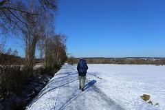 IMG_0251 (rudolf.brinkmoeller) Tags: eifel wandern natur eifelsteig