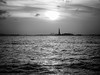 Here at our sea-washed, sunset gates shall stand a mighty woman with a torch, whose flame Is the imprisoned lightning, and her name Mother of Exiles. (Web-Betty) Tags: newyork nyc newyorkcity statueofliberty ladyliberty freedom blackandwhite bnw